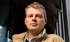 Twitter Fiction: Mark Haddon