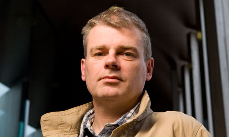 mark haddon essay Criminal research paper the curious incident of the dog in the nighttime essay ged essay questions contains a biography of mark haddon, literature.