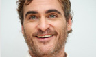 Joaquin Phoenix … 'There are elements of yourself in every character.'