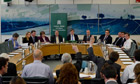 culture media sport select committee