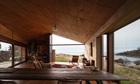 Homes: a room with a ewe