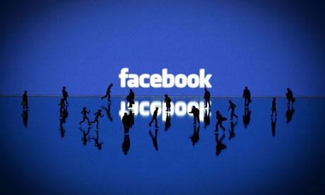 Marca personal: Consejos para Facebook