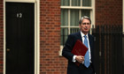 Defence secretary Philip Hammond has been asked to launch an inquiry.