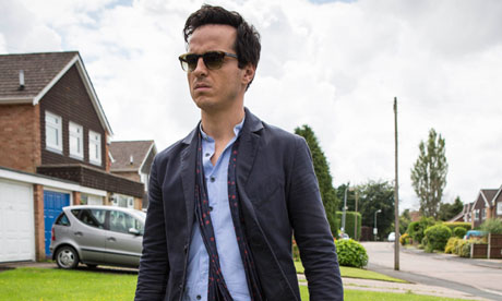 http://static.guim.co.uk/sys-images/Guardian/About/General/2012/12/5/1354733246533/Andrew-Scott-in-The-Town-010.jpg