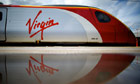 Virgin-trains-005.jpg