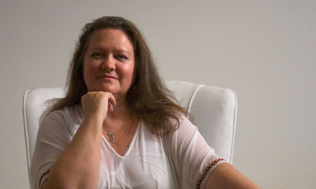 http://static.guim.co.uk/sys-images/Guardian/About/General/2012/2/1/1328091335533/Gina-Rinehart-chairwoman--007.jpg
