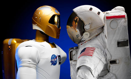 Robonaut-facing-off-with--007.jpg