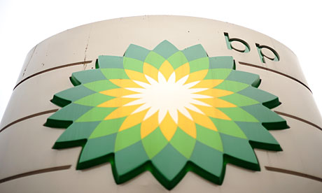 Former BP geologist: peak oil is here and it will 'break economies' thumbnail