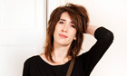'My fans are very understanding' … Imogen Heap