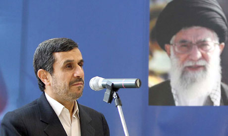 http://static.guim.co.uk/sys-images/Guardian/About/General/2012/2/7/1328644391839/Mahmoud-Ahmadinejad--007.jpg