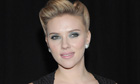 'Hollywood hacker' who targeted Scarlett Johansson given 10 years in jail