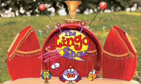 The-Lingo-Show-CBeebies-007.jpg