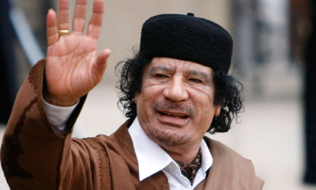[Image: Muammar-Gaddafi--007.jpg]