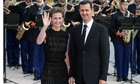 Asma al-Assad 