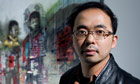 Li Tianbingfamily one-child policy