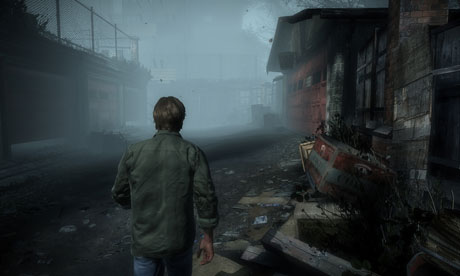 http://static.guim.co.uk/sys-images/Guardian/About/General/2012/3/22/1332420615853/Silent-Hill-Downpour-008.jpg