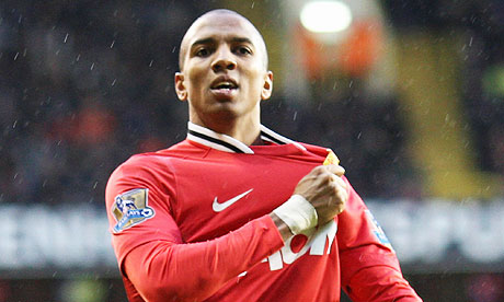 Ashley-Young-007.jpg
