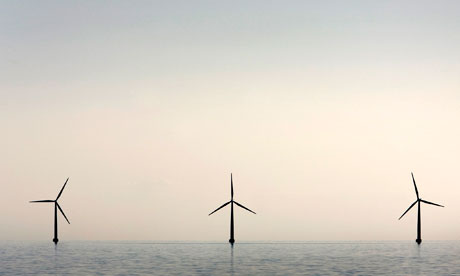 To match feature RENEWABLES/DENMARK