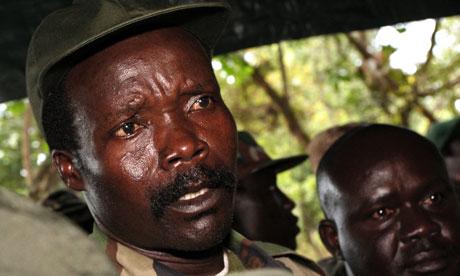 Joseph-Kony-007.jpg