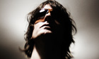 'I found out I had long-term liver disease' …Spiritualized's  Jason Pierce