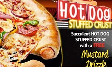 http://static.guim.co.uk/sys-images/Guardian/About/General/2012/4/13/1334306639514/Pizza-Hut-Hot-Dog-stuffed-008.jpg