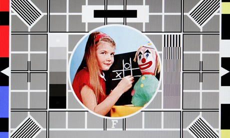 http://static.guim.co.uk/sys-images/Guardian/About/General/2012/4/20/1334931875120/BBC-test-card-F-featuring-008.jpg
