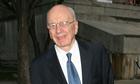 Rupert Murdoch, 2011