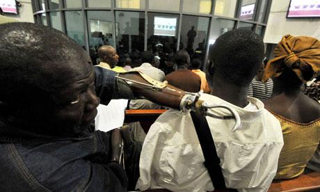 Warcrimes-Sierra-Leone-Liberia-verdict-Taylor