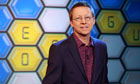 Blockbusters with Simon Mayo