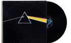 Dark Side of the Moon … Cameron's (current) favourite album