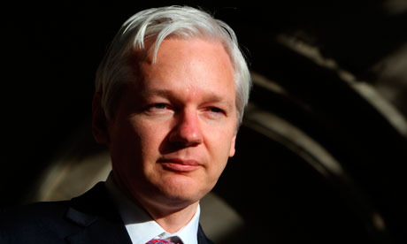 Julian Assange to find out extradition fate on Wednesday (UK)  WikiLeaks founder faces deportation to Sweden if supreme court rules European arrest warrant is valid