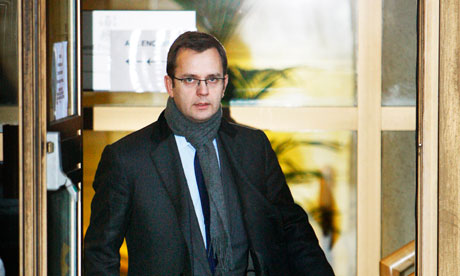 Andy Coulson: Scottish courtroom clash that led to detention at dawn  PM's then media chief denied allegations of being aware Tommy Sheridan was alleged victim of phone hacking during perjury trail