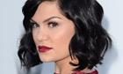 Jessie J, May 2012