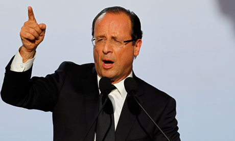 http://static.guim.co.uk/sys-images/Guardian/About/General/2012/5/4/1336150853952/Francois-Hollande-campaig-008.jpg