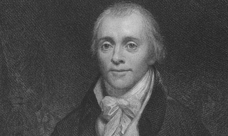 Spencer Perceval