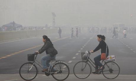cycling-in-China-sam-swai-008.jpg