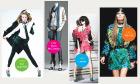 Winning H&M collaborations