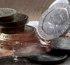 Poor 'need rise in minimum wage'