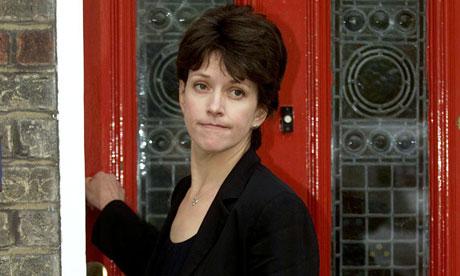 Jo Moore, Labour spad, 2001