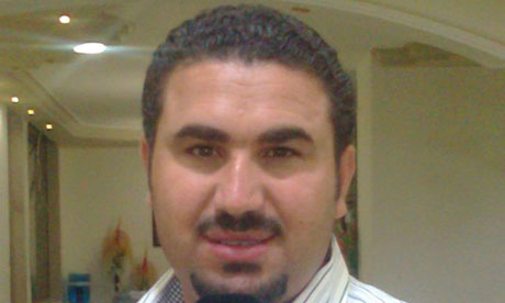 Ghatan Sleiba