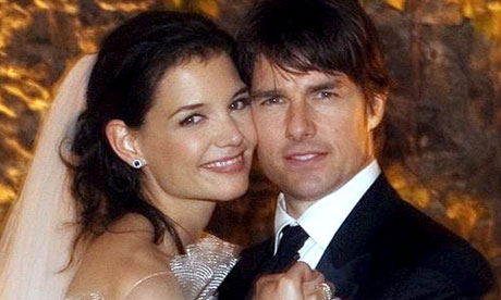 http://static.guim.co.uk/sys-images/Guardian/About/General/2012/7/2/1341239781005/Tom-Cruise-and-his-bride--008.jpg
