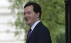 George Osborne, June 2012