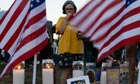 Colorado cinema shooting prayer vigil