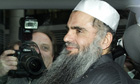 Abu Qatada seeks judicial review of detention