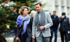Asma al-Assad and that Vogue piece: take two!
