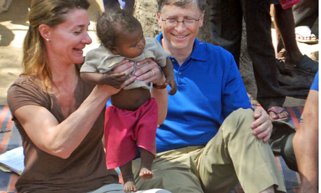 Melinda-and-bill-gates-008
