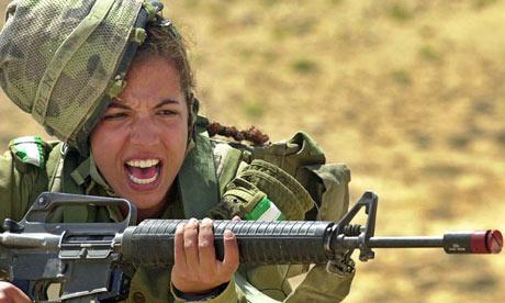 An-Israeli-army-female-so-008.jpg