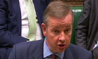 Michael Gove GCSE exam overhaul announcement