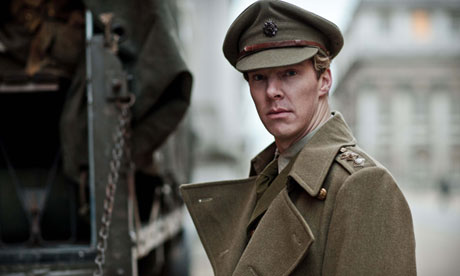 http://static.guim.co.uk/sys-images/Guardian/About/General/2012/9/20/1348135036174/Parades-End-010.jpg