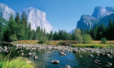 guardian of yosemite A miwok legend: guardian of yosemiteas told by s e schlosser for many nights and many days, the guardian spirit of tisayac watched over the beautiful valley of yosemite.